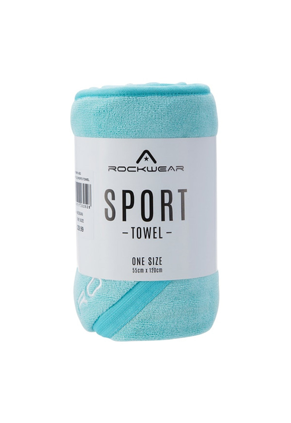 LIFESTYLE SPORTS TOWEL_R153ATW001.AEG