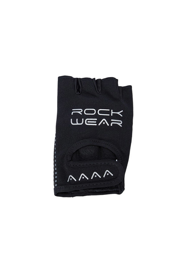 WORKOUT GLOVES_R191AGL001.BLK
