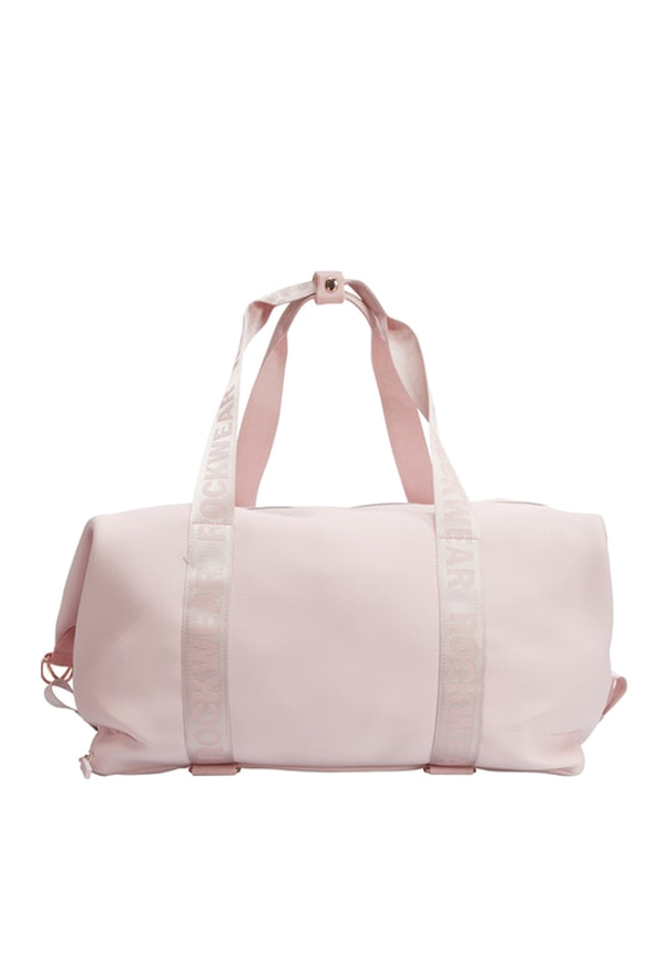 LOGO DUFFLE BAG_R191ABG001.LIPS