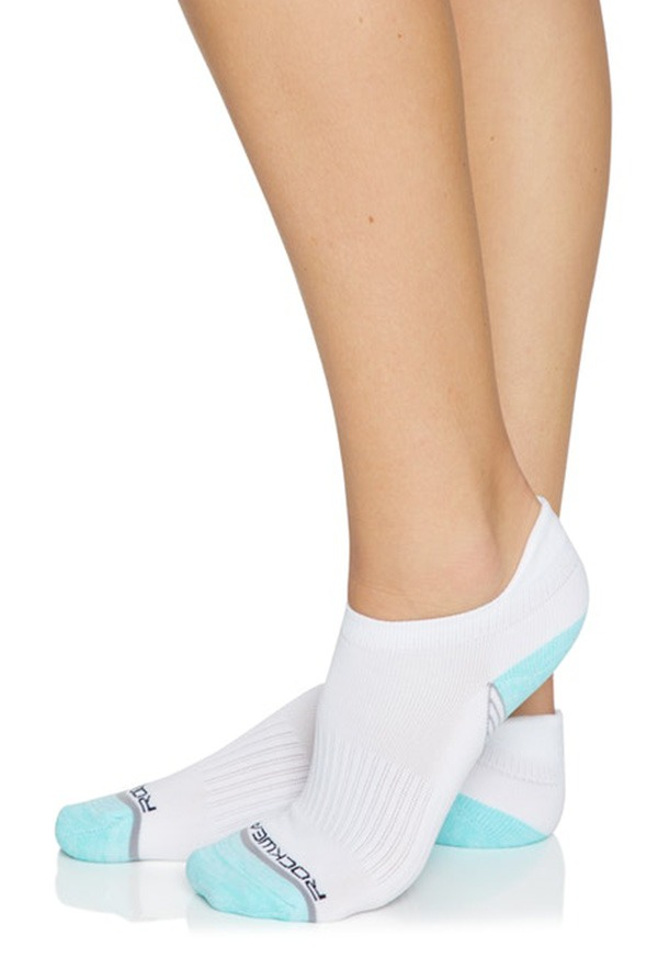 TRAINING COLOUR BLOCK SOCK _R193ASX002.WHAE